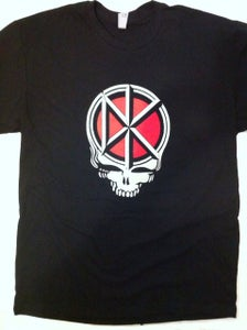 Image of GDK shirt