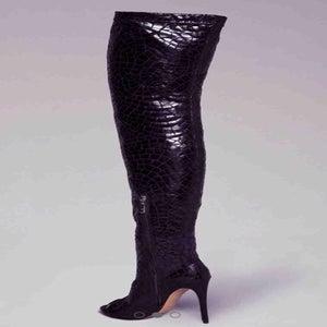 Image of Zigi ny Brinley boot