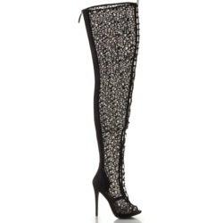 Image of Zigi NY 'Maili' boot