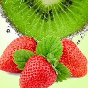 Image of Strawberry Kiwi