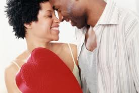 Image of Black Love