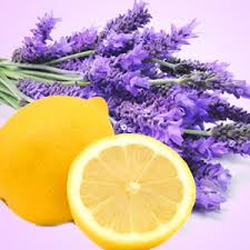 Image of Lemon Lavender