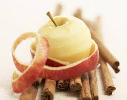 Image of Apple Jack & Peel
