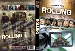 Image of Rolling (Feature Film)