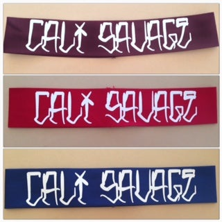 Image of Chino and Gambler Hat Bands