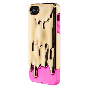 Image of Gold Melt Case