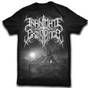 "Image of ""Photophore"" Shirt"