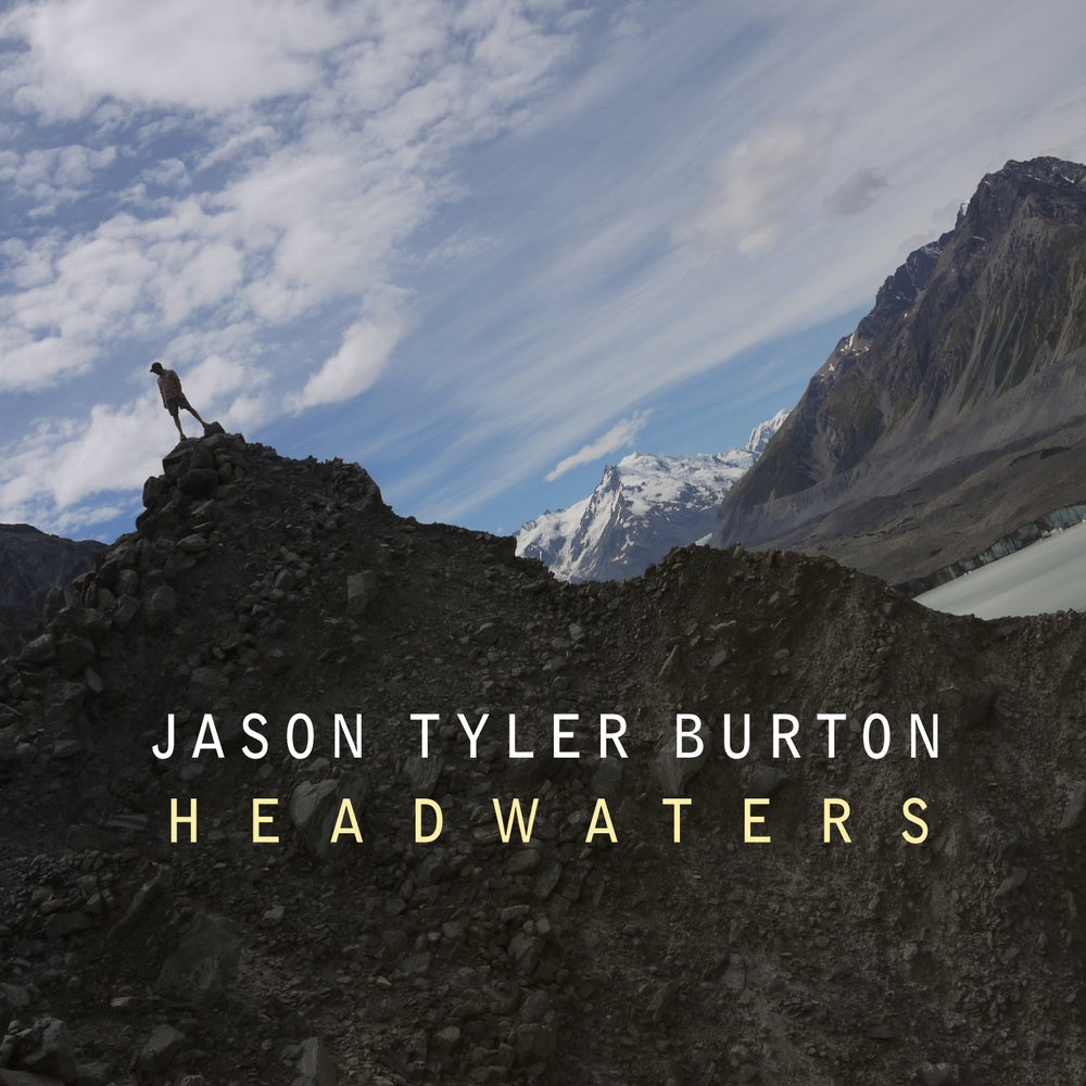 Image of Headwaters
