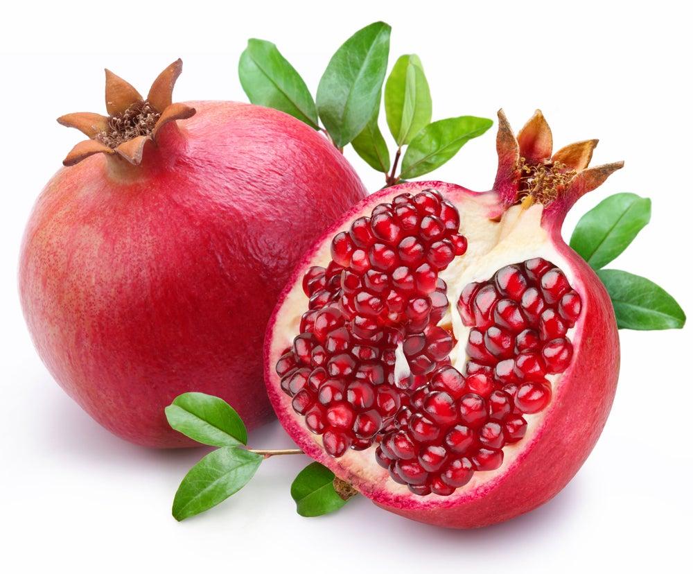 Image of Pomegranate
