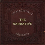 Image of Shadowpact- The Narrative