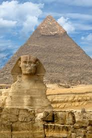 Image of Egyptian Musk