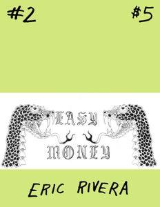 Image of Easy Money #2