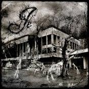 Image of JE's Eponymous New Album !