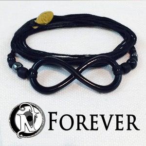 Image of Forever NTIO Bracelet
