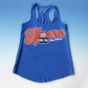 Image of Home Sweet Home (tank top)