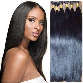 Image of COGHC Luxury Indian Hair Collection