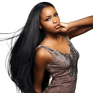 Image of COGHC Luxury Malaysian Hair Collection
