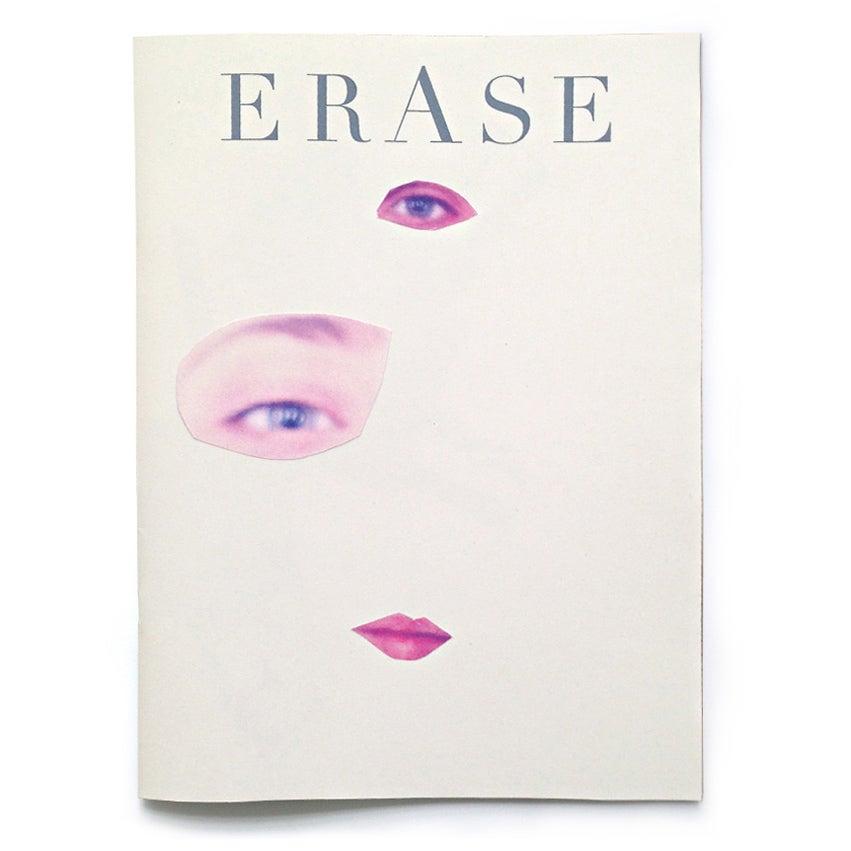 Image of ERASE / N 04
