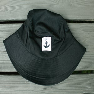 Image of Popham Bucket Hat