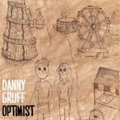 Image of 5 CD Package 'Optimist' 'SN/SM' + 3 more! LIMITED LEFT!