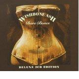 Image of Bare Bones Deluxe Set