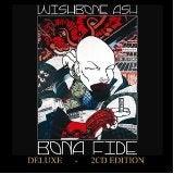 Image of Bona Fide Deluxe Set