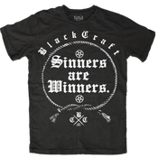 Image of Sinners Are Winners