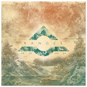 Image of Ranges - AB SA RO KA Album