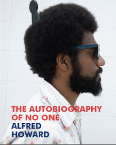 Image of The Autobiography of No One (Download)
