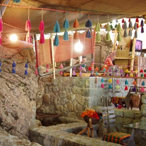 Image of Spice Market Persia   Friday, November 7th, 2014 6:30-9:30. p.m.