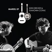 Image of Mareel EP