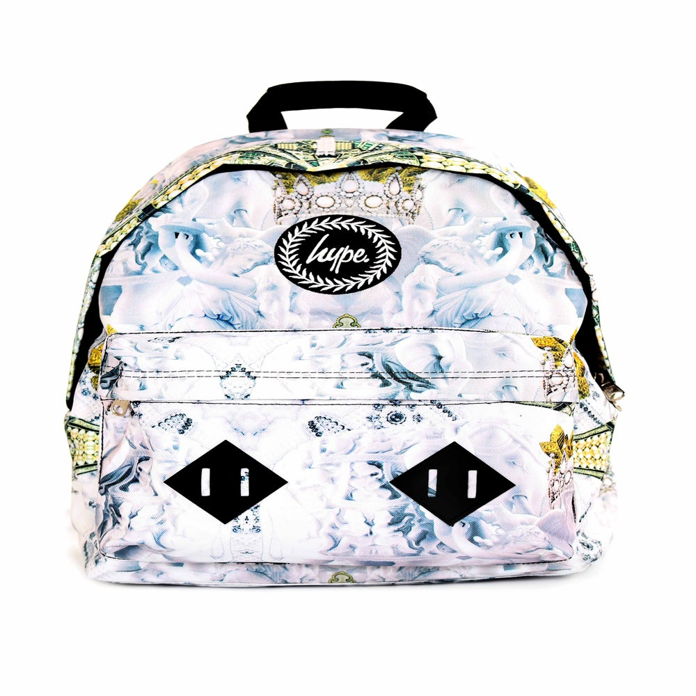 Image of HYPE. IMPERIAL BACKPACK