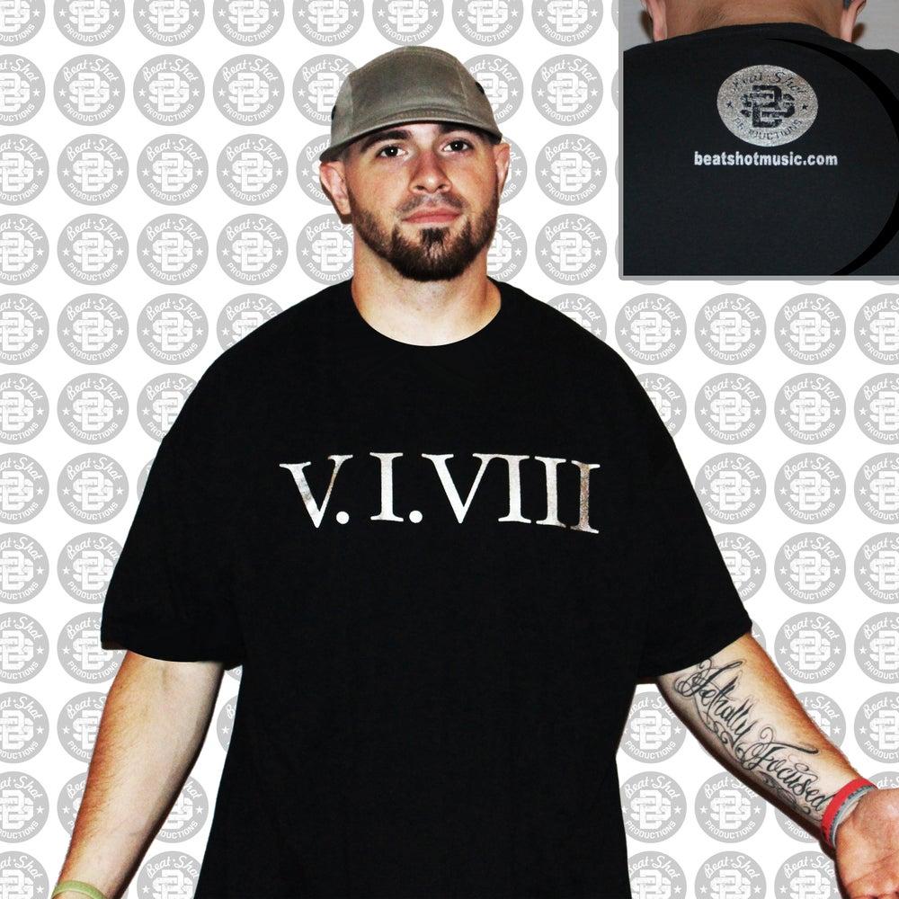 Image of V.I.VIII Tee