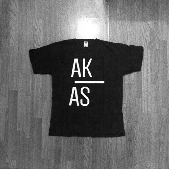 Image of AKAS AK   AS