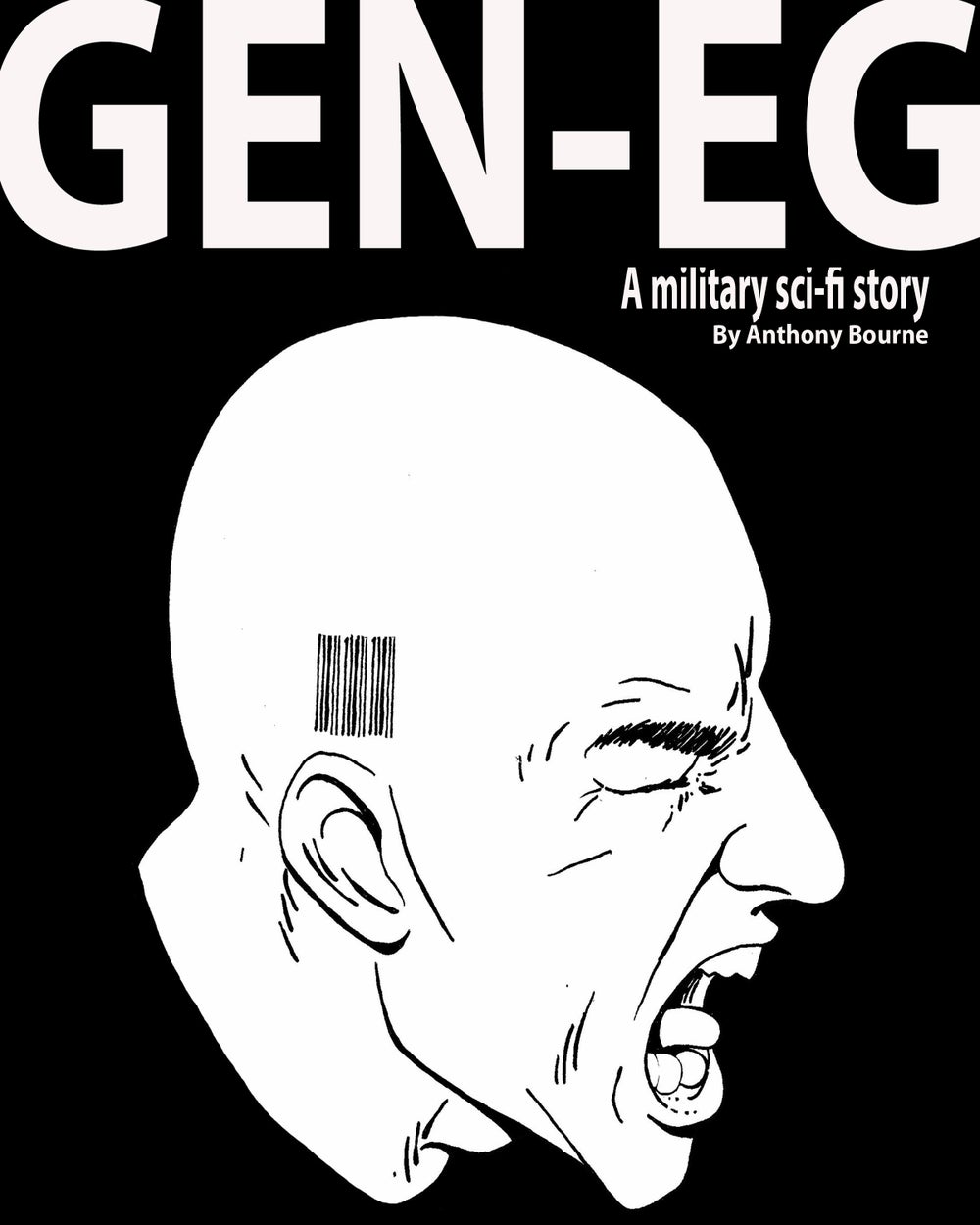 Image of The Gen-Eg Book Bundle