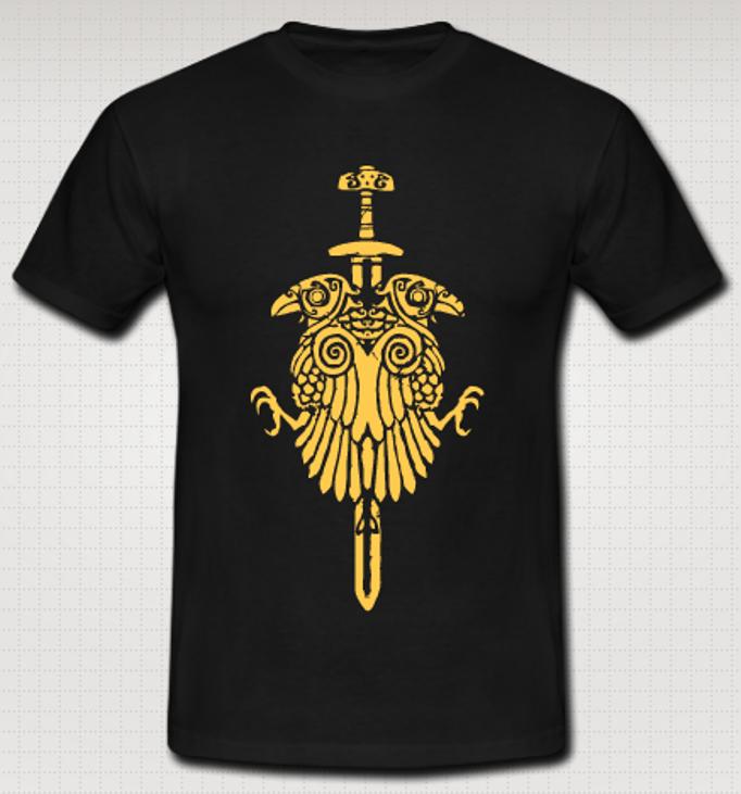 Tyrant Clothing
