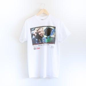 Image of Same Way Shirt