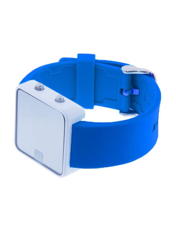Image of > BLUE