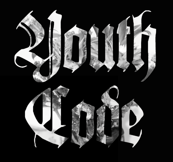 "Image of ::PRE-ORDER:: YOUTH CODE ""Consuming Guilt"" 7"""