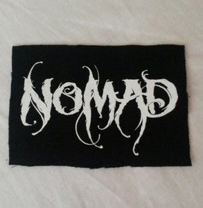 Image of Nomad Patch