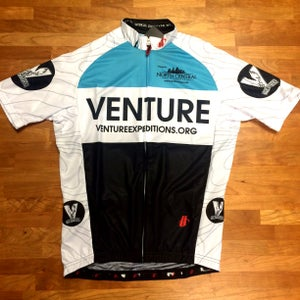 Image of Venture Jersey