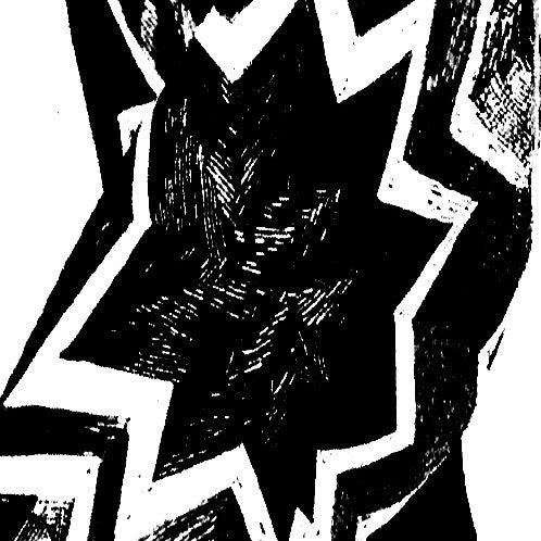 Image of #059 John Macedo/Brandon Terzakis | C27