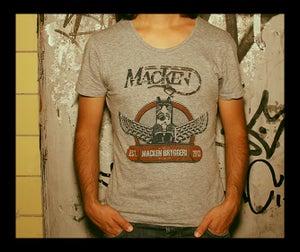 Image of Macken T-shirt