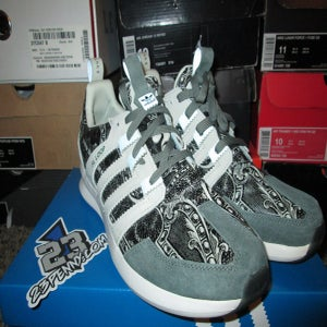 "Image of adidas SL Loop Runner ""Wish ATL: Independent Currency"""