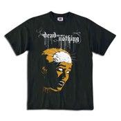 Image of camiseta + gastos de envio