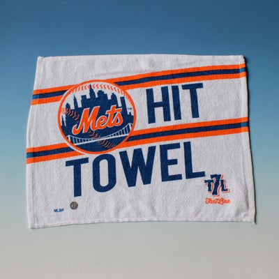 Image of Hit Towel