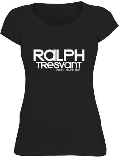 Image of RALPH