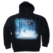 Image of White Walkers Hoodie