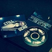 Image of Six Six Six / Still Dead Double Single