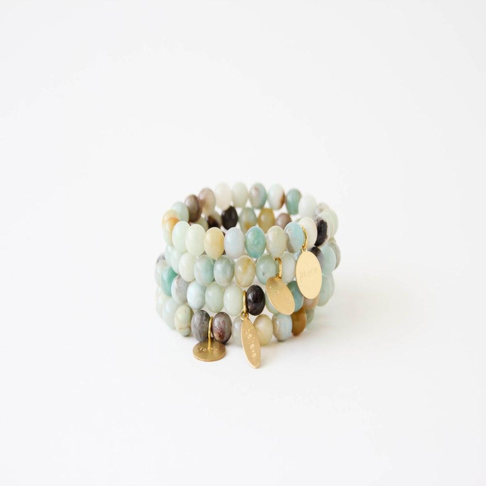 Image of What's Needed Bracelet